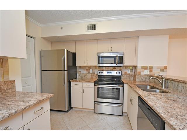 1830 Florida Club Cir #4103, Naples, FL 34112 (MLS #216062984) :: The New Home Spot, Inc.