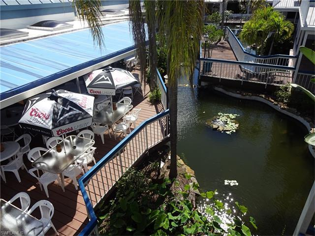 5021 Tamiami Trl E K-4, Naples, FL 34113 (#216063042) :: Homes and Land Brokers, Inc