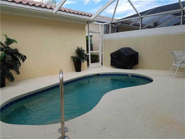 8095 Sorrento Ln, Naples, FL 34114 (#216063045) :: Homes and Land Brokers, Inc