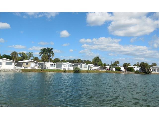 348 Bobcat Run #348, Naples, FL 34114 (#216063057) :: Homes and Land Brokers, Inc