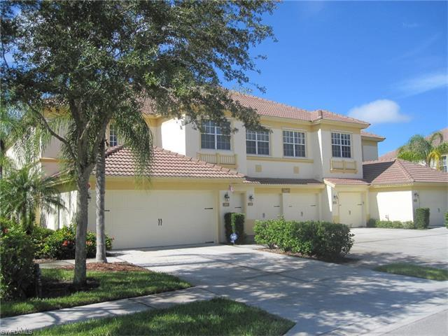 7869 Clemson St #101, Naples, FL 34104 (MLS #216063065) :: The New Home Spot, Inc.