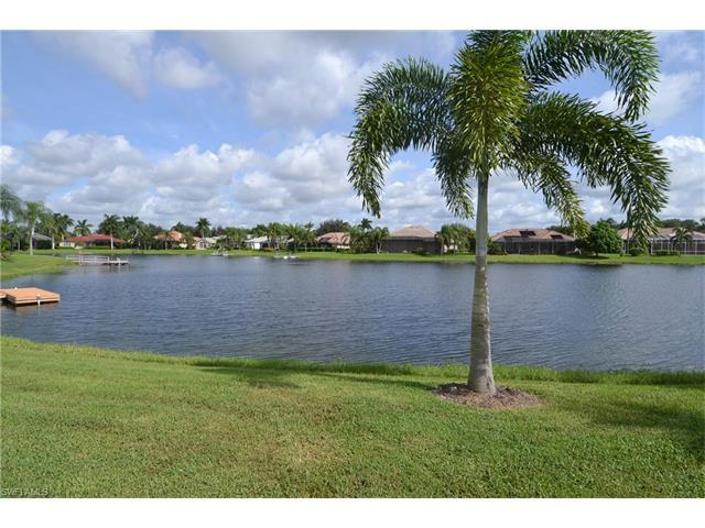 4290 Longshore Way S, Naples, FL 34119 (MLS #216063101) :: The New Home Spot, Inc.