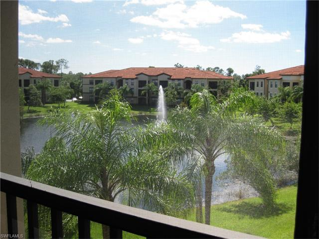 12950 Positano Cir #308, Naples, FL 34105 (#216063208) :: Homes and Land Brokers, Inc