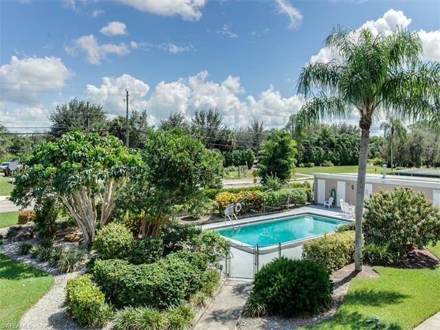 221 Cypress Way E #206, Naples, FL 34110 (MLS #216063287) :: The New Home Spot, Inc.