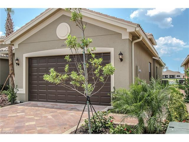13475 Sumter Ln, Naples, FL 34109 (#216063290) :: Homes and Land Brokers, Inc