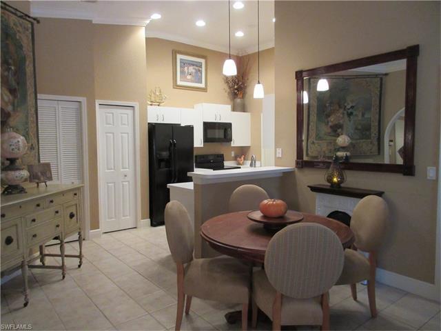 27083 Matheson Ave #201, Bonita Springs, FL 34135 (#216063316) :: Homes and Land Brokers, Inc