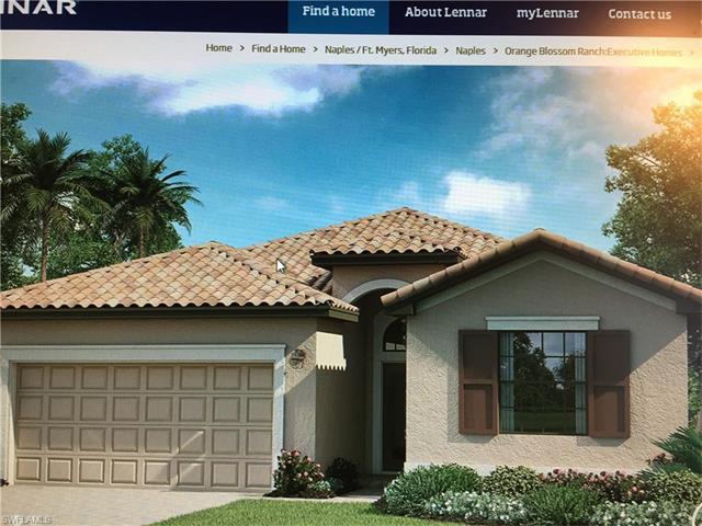 2430 Heydon Cir, Naples, FL 34120 (MLS #216063490) :: The New Home Spot, Inc.