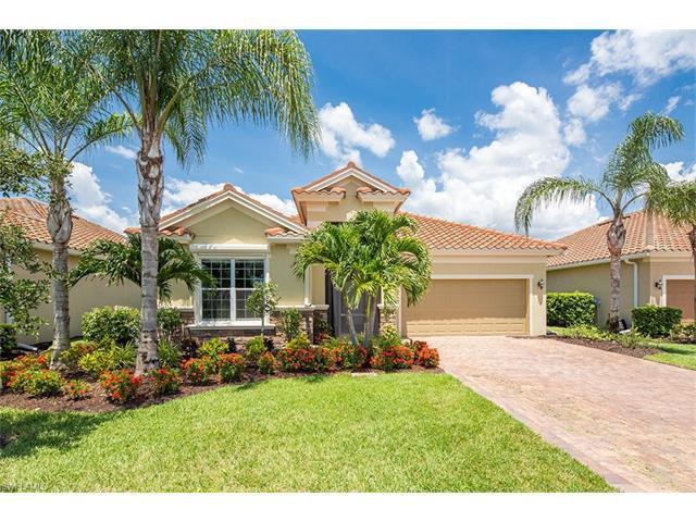 9090 Limestone Ln, Naples, FL 34120 (MLS #216063503) :: The New Home Spot, Inc.