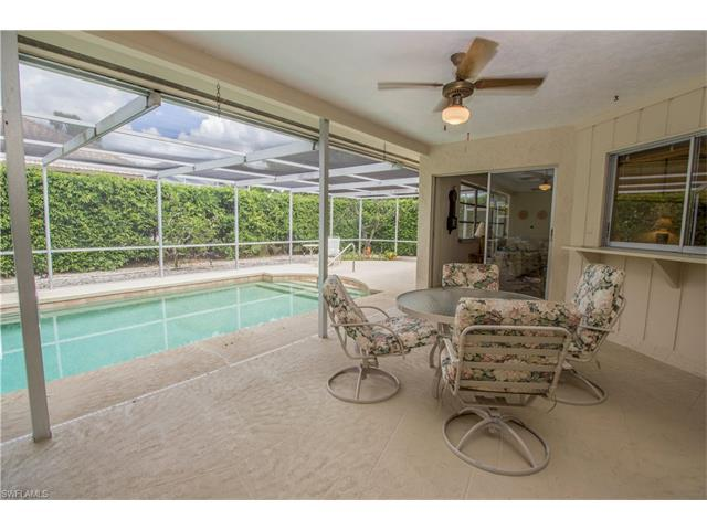 199 Society Ct, Marco Island, FL 34145 (MLS #216063514) :: The New Home Spot, Inc.