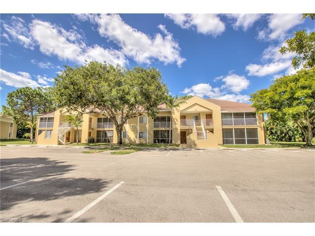 3170 Seasons Way #816, Estero, FL 33928 (MLS #216063526) :: The New Home Spot, Inc.