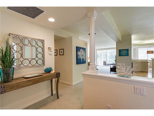 6884 Redbay Park Rd #102, Naples, FL 34109 (MLS #216063571) :: The New Home Spot, Inc.