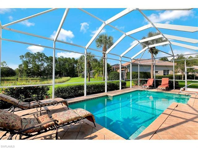 8293 Gleneagle Way, Naples, FL 34120 (#216063575) :: Homes and Land Brokers, Inc