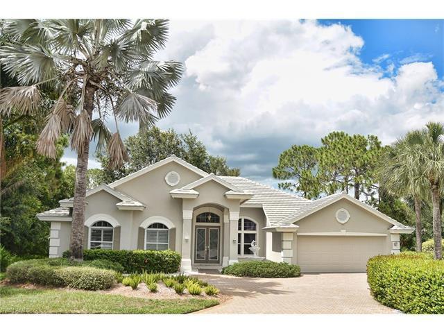 24880 Wax Myrtle Dr, Bonita Springs, FL 34134 (MLS #216063578) :: The New Home Spot, Inc.