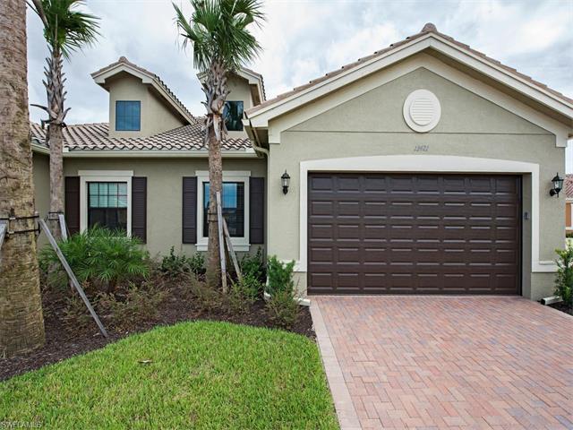 13421 Coronado Dr, Naples, FL 34109 (#216063591) :: Homes and Land Brokers, Inc