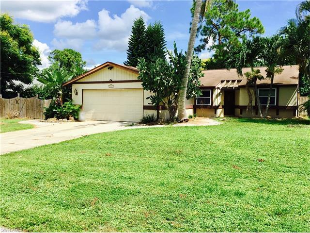17529 Brentwood Ct, Fort Myers, FL 33967 (#216063598) :: Homes and Land Brokers, Inc