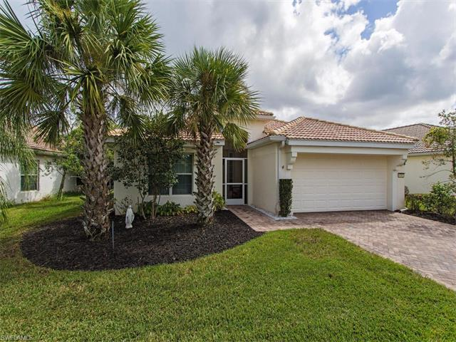 4383 Kentucky Way, AVE MARIA, FL 34142 (MLS #216063607) :: The New Home Spot, Inc.
