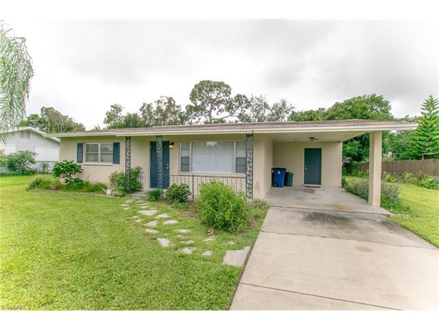 18584 Flamingo Rd, Fort Myers, FL 33967 (MLS #216063609) :: The New Home Spot, Inc.