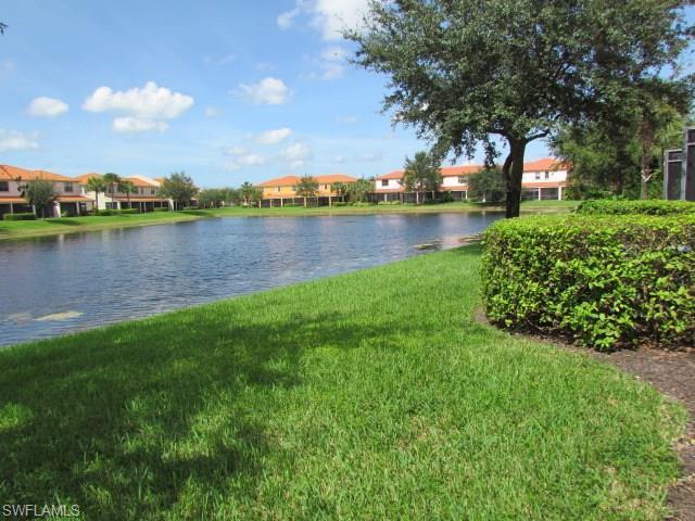 14797 Pinnacle Pl, Naples, FL 34119 (#216063685) :: Homes and Land Brokers, Inc