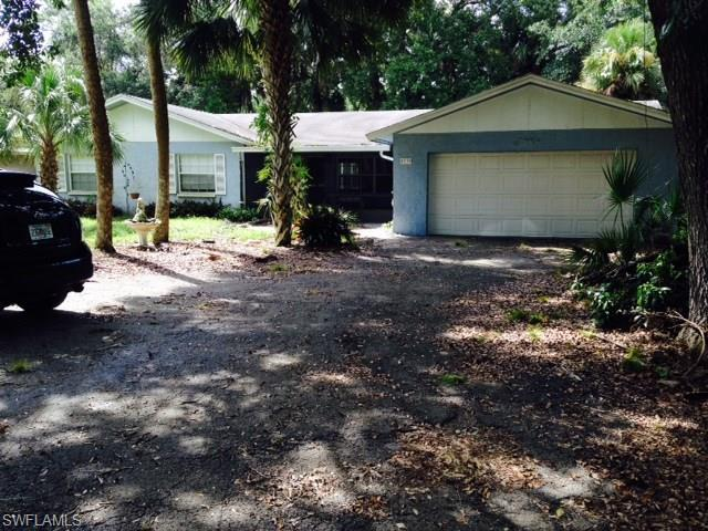 4330 Pine Ridge Rd, Naples, FL 34119 (MLS #216063700) :: The New Home Spot, Inc.