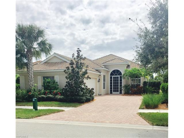8850 Ravello Ct, Naples, FL 34114 (#216063702) :: Homes and Land Brokers, Inc