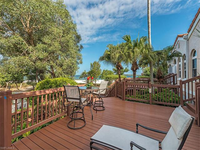 3000 Royal Marco Way Bc 20, Marco Island, FL 34145 (MLS #216063777) :: The New Home Spot, Inc.