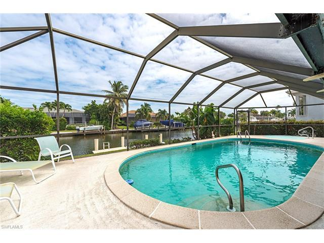 241 Rockhill Ct, Marco Island, FL 34145 (#216063972) :: Homes and Land Brokers, Inc