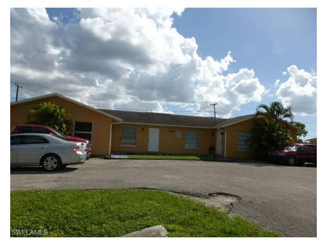 5272 24th Ave SW, Naples, FL 34116 (MLS #216063992) :: The New Home Spot, Inc.