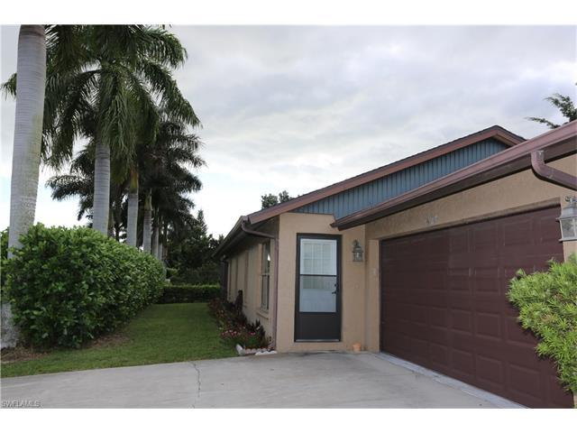 625 Southwest Blvd, Naples, FL 34113 (#216063995) :: Homes and Land Brokers, Inc