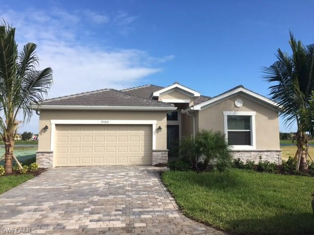 9560 Mirada Blvd, Fort Myers, FL 33908 (#216063997) :: Homes and Land Brokers, Inc