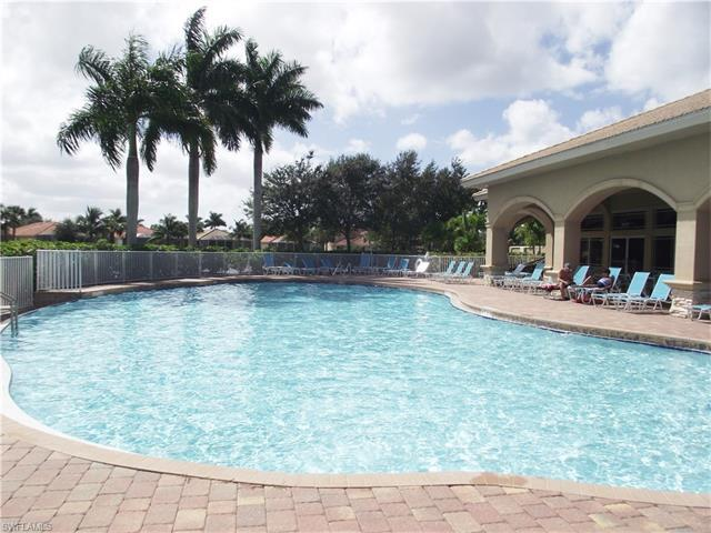 14179 Fall Creek Ct, Naples, FL 34114 (MLS #216064007) :: The New Home Spot, Inc.