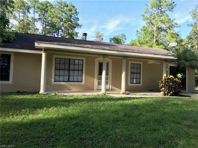 111 20th Ave NW, Naples, FL 34120 (MLS #216064010) :: The New Home Spot, Inc.