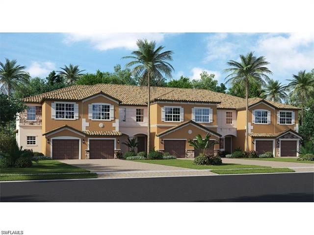 10260 Via Columba Cir, Fort Myers, FL 33966 (#216064022) :: Homes and Land Brokers, Inc