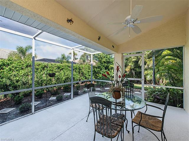 3597 Corinthian Way, Naples, FL 34105 (MLS #216064057) :: The New Home Spot, Inc.