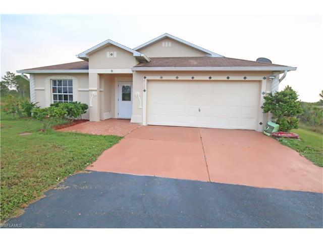 4180 60th Ave NE, Naples, FL 34120 (MLS #216064087) :: The New Home Spot, Inc.