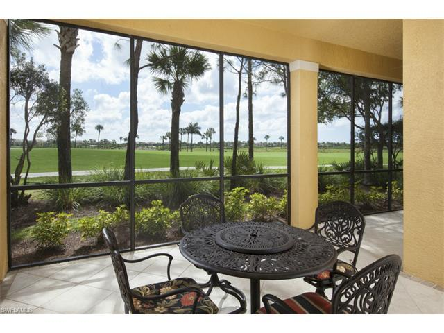 9022 Cascada Way #102, Naples, FL 34114 (#216064100) :: Homes and Land Brokers, Inc