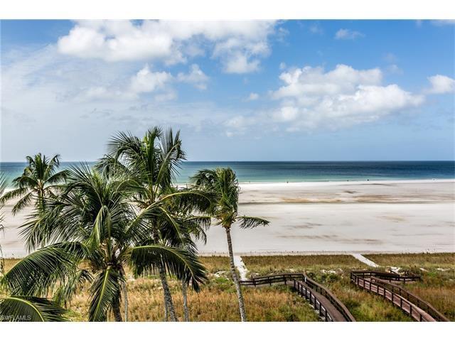 500 Saturn Ct #65, Marco Island, FL 34145 (MLS #216064119) :: The New Home Spot, Inc.