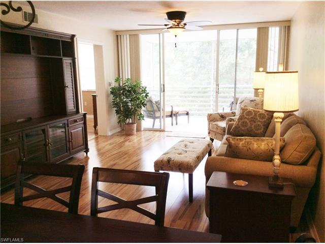 290 Naples Cove Dr #2302, Naples, FL 34110 (#216064124) :: Homes and Land Brokers, Inc