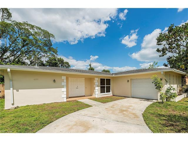 4233 20th Pl SW, Naples, FL 34116 (MLS #216064159) :: The New Home Spot, Inc.