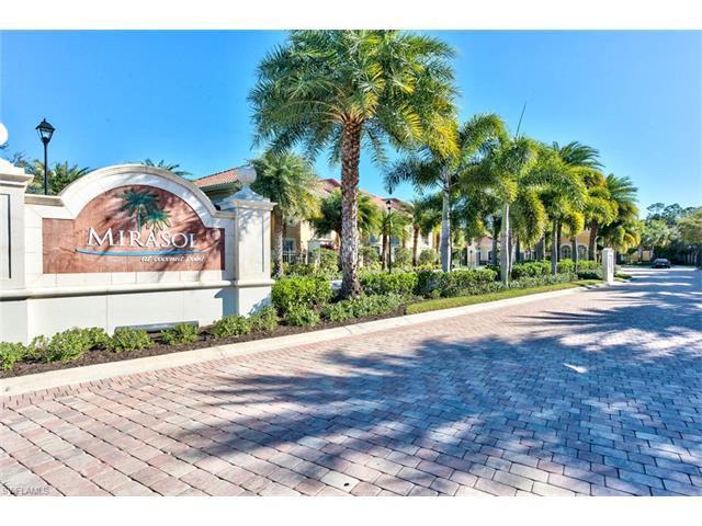 8560 Violeta St #204, Estero, FL 34134 (MLS #216064216) :: The New Home Spot, Inc.
