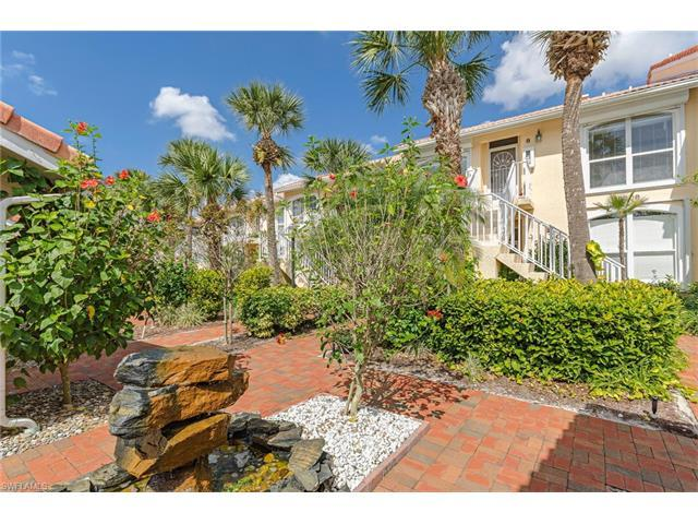 1908 Cascades Dr #5608, Naples, FL 34112 (MLS #216064220) :: The New Home Spot, Inc.