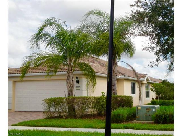 7228 Salerno Ct, Naples, FL 34114 (MLS #216064224) :: The New Home Spot, Inc.