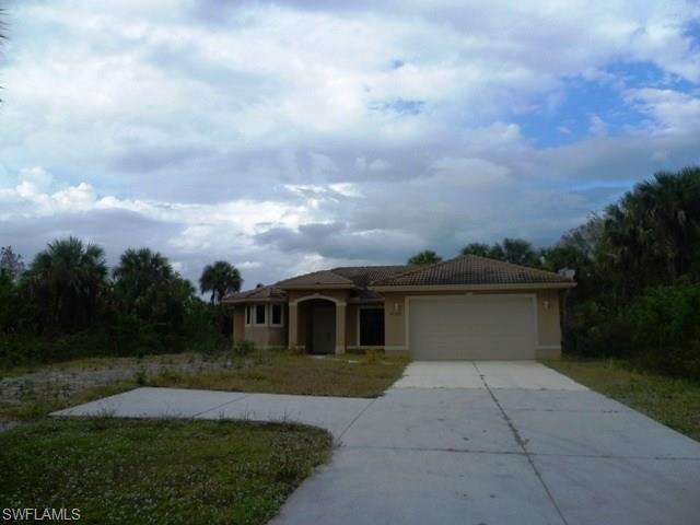 4685 22nd Ave SE, Naples, FL 34117 (MLS #216064252) :: The New Home Spot, Inc.