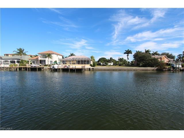 812 Milan Ct, Marco Island, FL 34145 (#216064274) :: Homes and Land Brokers, Inc
