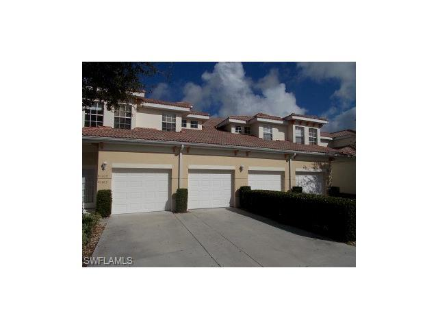 3049 Driftwood Way #3807, Naples, FL 34109 (#216064276) :: Homes and Land Brokers, Inc