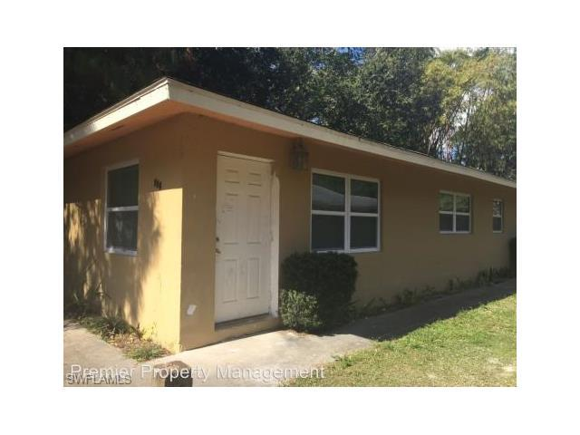3049 Coco Ave, Naples, FL 34112 (#216064340) :: Homes and Land Brokers, Inc