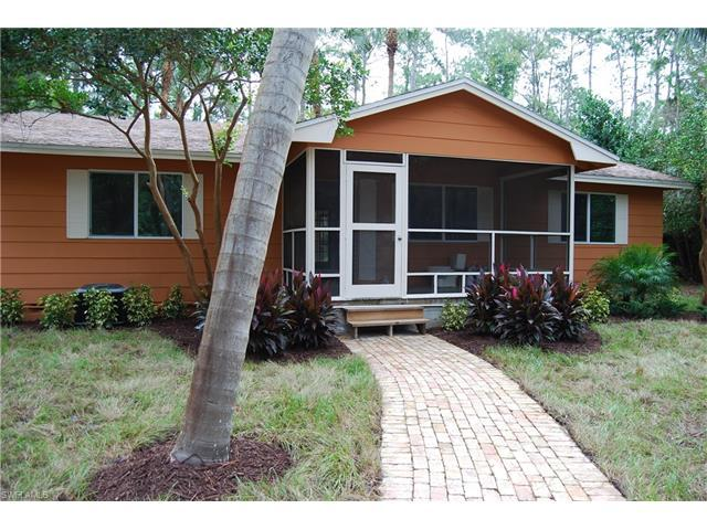 370 2nd St SE, Naples, FL 34117 (#216064352) :: Homes and Land Brokers, Inc