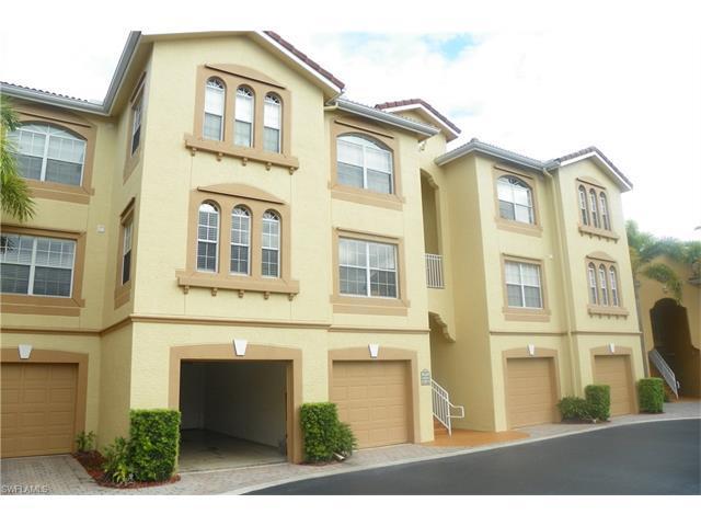 15625 Ocean Walk Cir #208, Fort Myers, FL 33908 (#216064387) :: Homes and Land Brokers, Inc