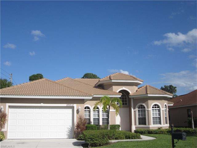 27010 Eden Rock Ct, Bonita Springs, FL 34135 (MLS #216064396) :: The New Home Spot, Inc.