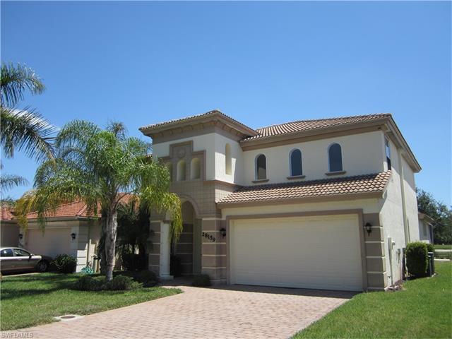28159 Robolini Ct, Bonita Springs, FL 34135 (MLS #216064405) :: The New Home Spot, Inc.