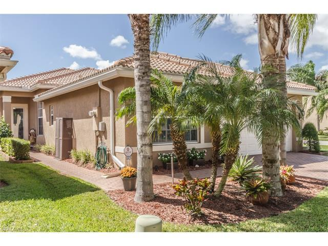 10426 Carolina Willow Dr, Fort Myers, FL 33913 (MLS #216064420) :: The New Home Spot, Inc.